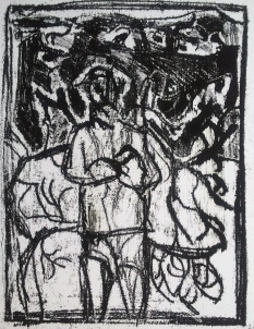After Billy Childish