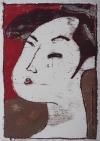 japanese_print_163_1000