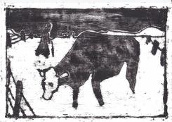 The Farmer song