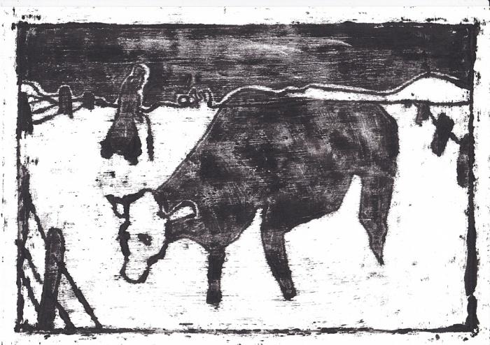 The Farmer song1