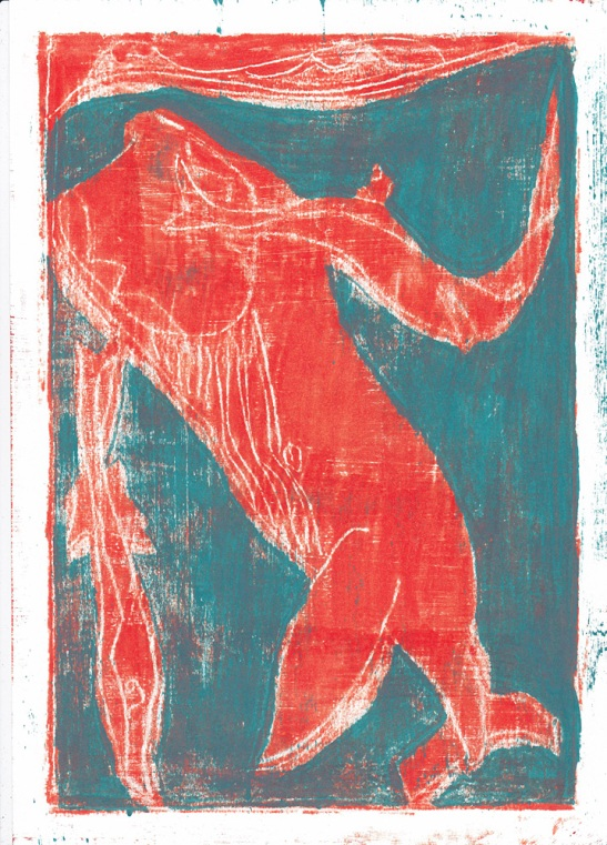 How the whale got his throat, Rudyard Kipling 14