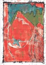 How the whale got his throat, Rudyard Kipling 11