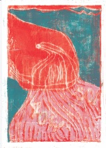 How the whale got his throat, Rudyard Kipling 10
