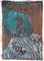 How the whale got his throat, Rudyard Kipling 9