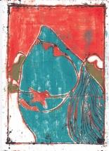 How the whale got his throat, Rudyard Kipling 7