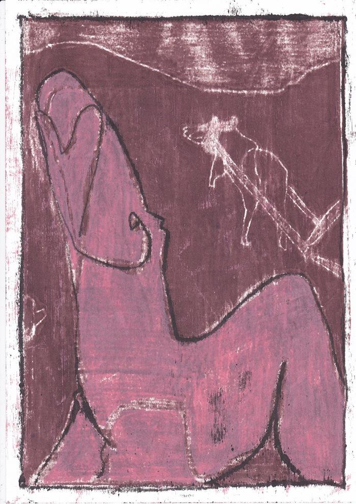 How the camel got his hump, Rudyard Kipling11