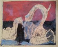 Swan siblings 3