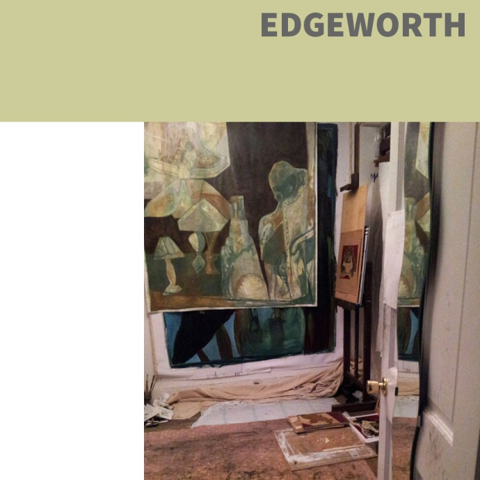 Edgeworth catalogue