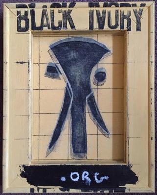 black_ivory_837_1000