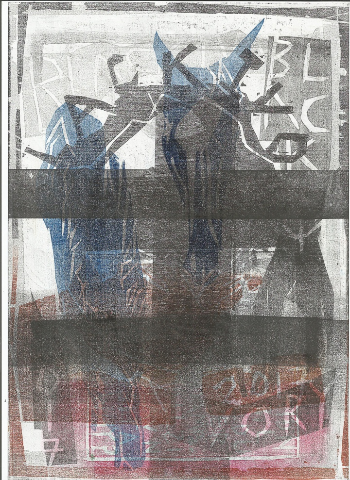 Superimposed 14