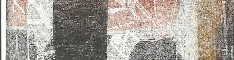 Superimposed 20