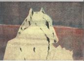 dogatb26_1500