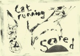 catrs_6_1500