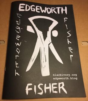 edgeworth_fisher_1_1500