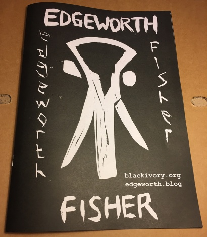 edgeworth_fisher_1_1500