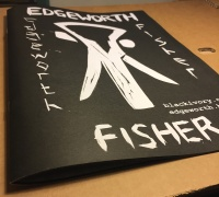 edgeworth_fisher_2_1500
