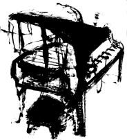 grand_piano_700