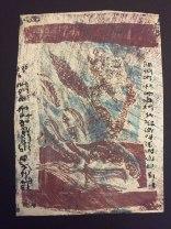 IMG_1934-900