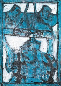 japanese_woodblock_aft14_or1000