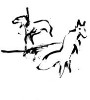 leaping_fox_700