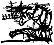 zebra_jumping_700
