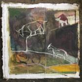 abandoned farm_1000