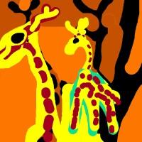 giraffes_1000
