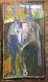 horse and walkers_1000