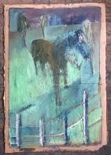 horse in a field 2_1000