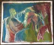 horse trainer_1000