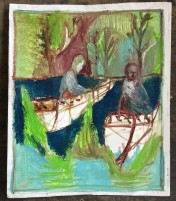 rcb_boats in reeds_1000