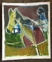 rcb_horse race_1000