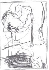 dark_waters_drawing_10_1000