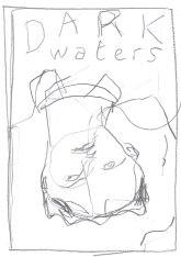 dark_waters_drawing_1_1000