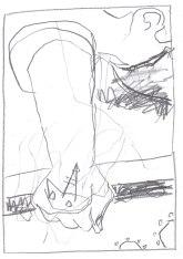 dark_waters_drawing_2_1000