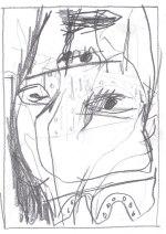 dark_waters_drawing_5_1000