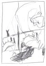 dark_waters_drawing_8_1000