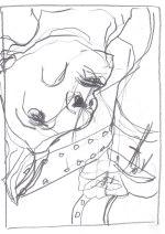 dark_waters_drawing_9_1000