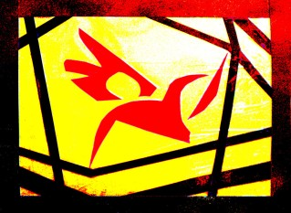 gridismjrbird_9171_post_1000