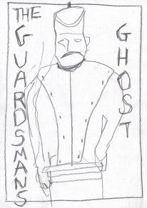 guardsmang_2_1000