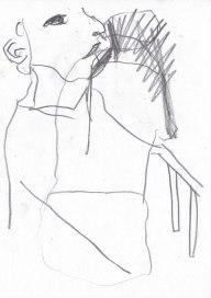 horses_cd_7_1000