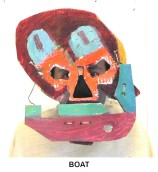 masks_catalogue_individuals_10_boat800