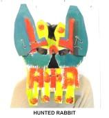 masks_catalogue_individuals_11_huntedrabbit800