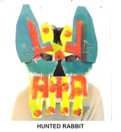 masks_catalogue_individuals_11_huntedrabbit800