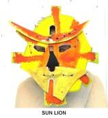 masks_catalogue_individuals_12_sunlion800