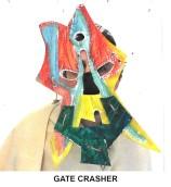 masks_catalogue_individuals_15_gatecrasher800