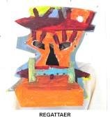masks_catalogue_individuals_17_regattaer800