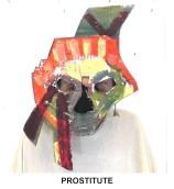 masks_catalogue_individuals_18_prostitute800