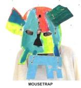 masks_catalogue_individuals_19_mousetrap800