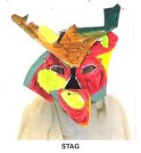 masks_catalogue_individuals_1_stag800